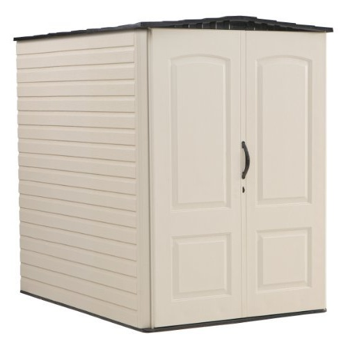 Storage Shed offers a storage solution that can serve you for years